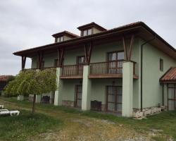 92 Opiniones Reales del Apartamentos Palacio Bueño | Booking.com