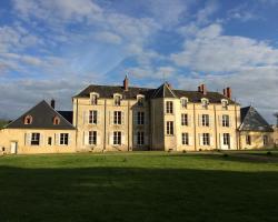 Chateau Du Chêne