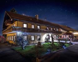 Landgasthof Lindenhof