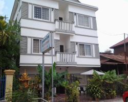 Mei Gui Guesthouse