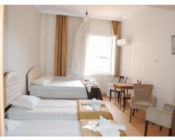 Hotel Grand Botan