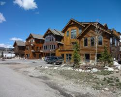 Frisco Vacation Rentals by Bighorn Rentals