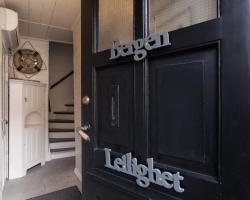 Bergen Studios