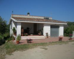 Casa Vacanza Tirso