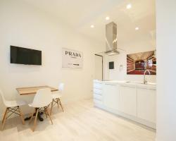 Italianway Apartments - Turati 8