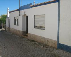 Residência Soares