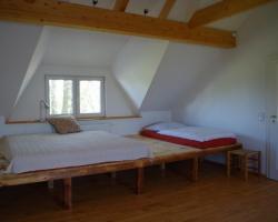 Gästehaus Ars Vivendi