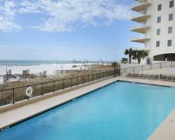 The Palms by Wyndham Vacation Rentals