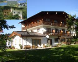 Gästehaus Loithaler