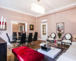 LxWay Apartments Rua da Madalena