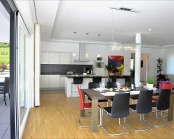 Appartementhaus Modern Art by Schladming-Appartements