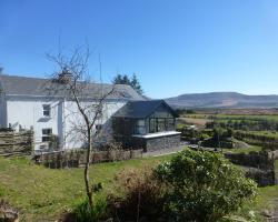 Limateerha House Farmhouse B&B