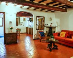 Borgo Pinti 46