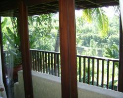 Swaloh Resort & Spa