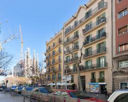 Apartment Provença