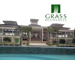 Grass Residences by JG Vacation Rentals