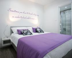 Apartment 4 You in Split
