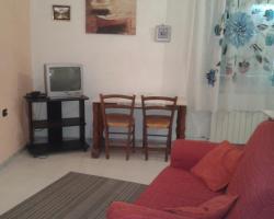 Appartamento Pontedera
