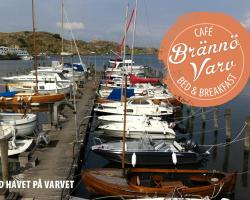Brännö Varv Bed & Breakfast