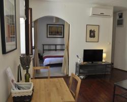 Apartments Coco&Gasha