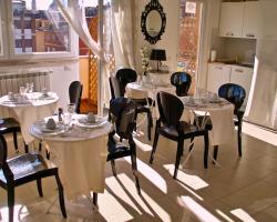 Rome&Suites
