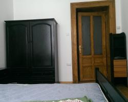 Apartament Sfatului