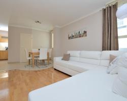 Apartment Kalelarga