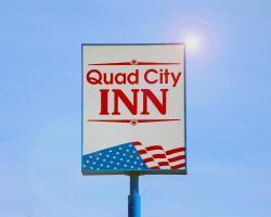 Quad City Inn