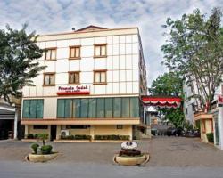 Hotel Permata Indah