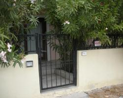 Appartamenti I Giardini