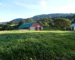 Villa Chicuagua