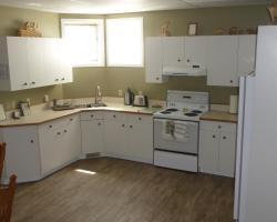 Cottonwood Suite