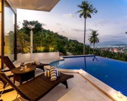 The Ridge (Pure Villa 5)