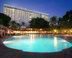 The Imperial Pattaya Hotel