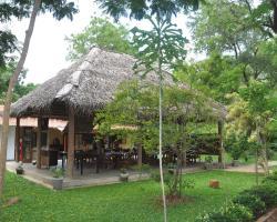 Refresh Cabana Gardens