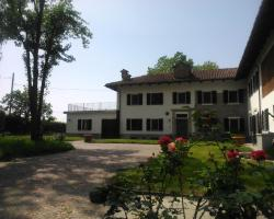 Casa Ramonda