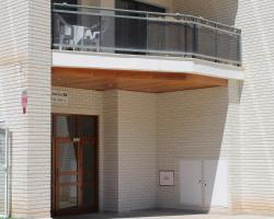 Apartment Gemelos 24