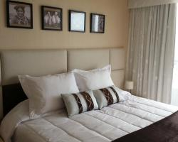 Real Epiphany Apartments
