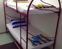 Fettes28 Guesthouse