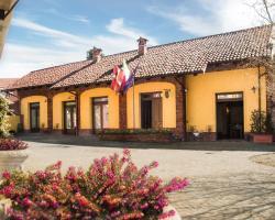 Casa Del Grande Vecchio