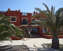 Casa Cotillo