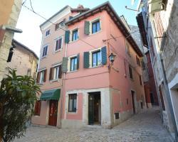 House Trevisol