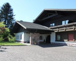 Freiberghof
