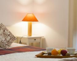 Atelier do Castelo Apartment | RentExperience