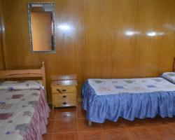 Hostel Americano