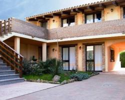 Residence Villa Giada