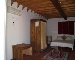 Rayani Maison d'Hôtes