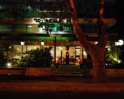 Vénusz Hotel