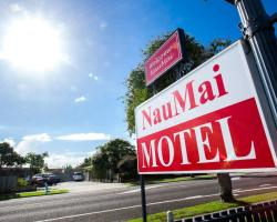 NauMai Motel