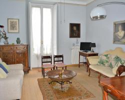 Piacenza Apartment